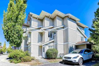 "Photo 40: 34 12110 75A Avenue in Surrey: West Newton Townhouse for sale in ""MANDALAY VILLAGE"" : MLS®# R2493269"