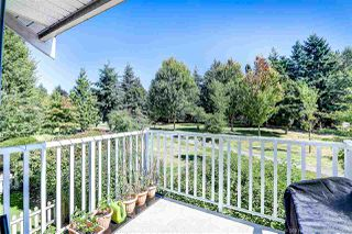 "Photo 19: 34 12110 75A Avenue in Surrey: West Newton Townhouse for sale in ""MANDALAY VILLAGE"" : MLS®# R2493269"
