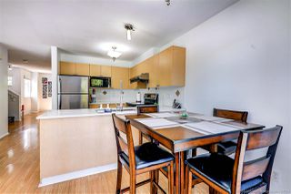 "Photo 23: 34 12110 75A Avenue in Surrey: West Newton Townhouse for sale in ""MANDALAY VILLAGE"" : MLS®# R2493269"