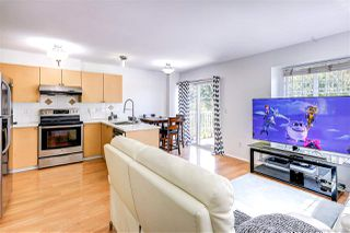 """Photo 28: 34 12110 75A Avenue in Surrey: West Newton Townhouse for sale in """"MANDALAY VILLAGE"""" : MLS®# R2493269"""