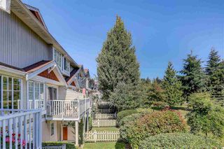 "Photo 20: 34 12110 75A Avenue in Surrey: West Newton Townhouse for sale in ""MANDALAY VILLAGE"" : MLS®# R2493269"