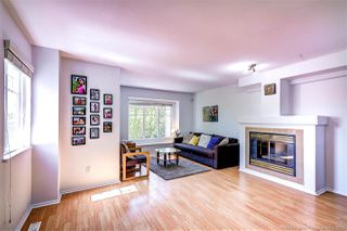 "Photo 32: 34 12110 75A Avenue in Surrey: West Newton Townhouse for sale in ""MANDALAY VILLAGE"" : MLS®# R2493269"