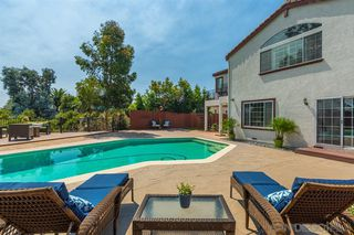 Photo 21: CLAIREMONT House for sale : 4 bedrooms : 4951 Edwin place in San Diego