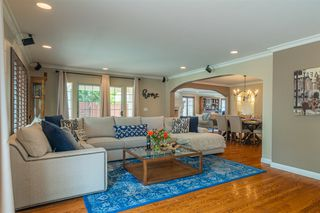 Photo 9: CLAIREMONT House for sale : 4 bedrooms : 4951 Edwin place in San Diego