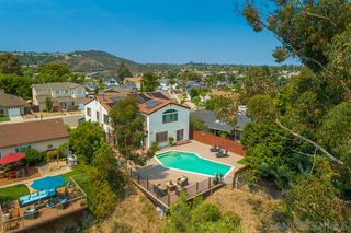 Photo 25: CLAIREMONT House for sale : 4 bedrooms : 4951 Edwin place in San Diego