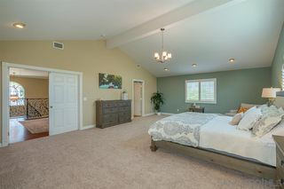 Photo 14: CLAIREMONT House for sale : 4 bedrooms : 4951 Edwin place in San Diego