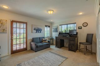 Photo 18: CLAIREMONT House for sale : 4 bedrooms : 4951 Edwin place in San Diego