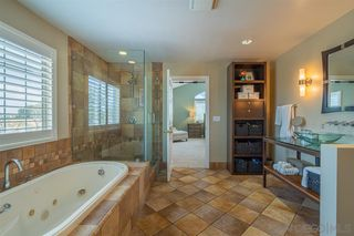 Photo 15: CLAIREMONT House for sale : 4 bedrooms : 4951 Edwin place in San Diego