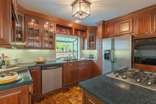 Photo 8: CLAIREMONT House for sale : 4 bedrooms : 4951 Edwin place in San Diego