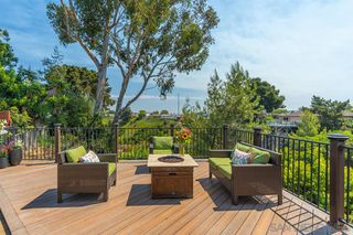 Photo 23: CLAIREMONT House for sale : 4 bedrooms : 4951 Edwin place in San Diego