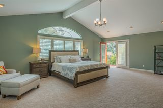 Photo 13: CLAIREMONT House for sale : 4 bedrooms : 4951 Edwin place in San Diego