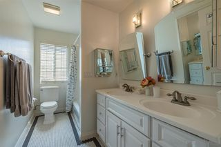 Photo 17: CLAIREMONT House for sale : 4 bedrooms : 4951 Edwin place in San Diego