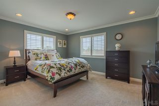 Photo 19: CLAIREMONT House for sale : 4 bedrooms : 4951 Edwin place in San Diego