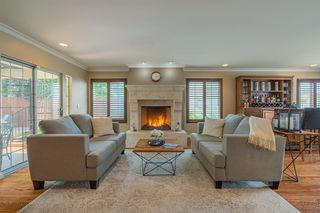Photo 6: CLAIREMONT House for sale : 4 bedrooms : 4951 Edwin place in San Diego