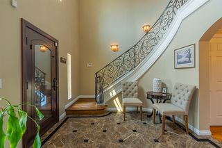 Photo 3: CLAIREMONT House for sale : 4 bedrooms : 4951 Edwin place in San Diego