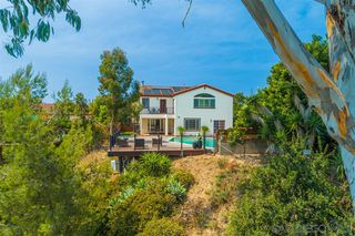 Photo 24: CLAIREMONT House for sale : 4 bedrooms : 4951 Edwin place in San Diego