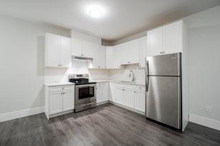 Photo 19: 17189 0A AVENUE in Surrey: Pacific Douglas House for sale (South Surrey White Rock)  : MLS®# R2479187