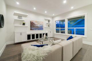 Photo 5: 17189 0A AVENUE in Surrey: Pacific Douglas House for sale (South Surrey White Rock)  : MLS®# R2479187