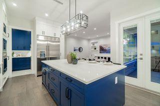 Photo 9: 17189 0A AVENUE in Surrey: Pacific Douglas House for sale (South Surrey White Rock)  : MLS®# R2479187