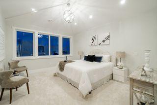 Photo 14: 17189 0A AVENUE in Surrey: Pacific Douglas House for sale (South Surrey White Rock)  : MLS®# R2479187