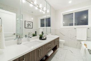 Photo 16: 17189 0A AVENUE in Surrey: Pacific Douglas House for sale (South Surrey White Rock)  : MLS®# R2479187