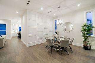 Photo 4: 17189 0A AVENUE in Surrey: Pacific Douglas House for sale (South Surrey White Rock)  : MLS®# R2479187