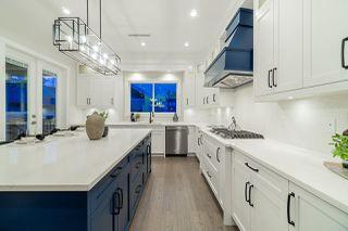 Photo 8: 17189 0A AVENUE in Surrey: Pacific Douglas House for sale (South Surrey White Rock)  : MLS®# R2479187
