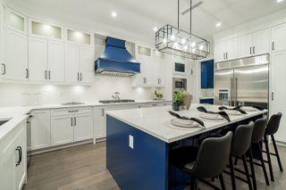 Photo 10: 17189 0A AVENUE in Surrey: Pacific Douglas House for sale (South Surrey White Rock)  : MLS®# R2479187
