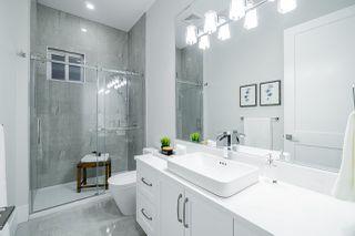 Photo 13: 17189 0A AVENUE in Surrey: Pacific Douglas House for sale (South Surrey White Rock)  : MLS®# R2479187