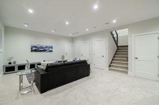Photo 17: 17189 0A AVENUE in Surrey: Pacific Douglas House for sale (South Surrey White Rock)  : MLS®# R2479187