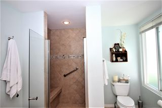 Photo 19: CARLSBAD WEST Mobile Home for sale : 2 bedrooms : 7215 San Bartolo in Carlsbad
