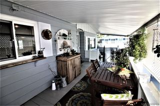 Photo 25: CARLSBAD WEST Mobile Home for sale : 2 bedrooms : 7215 San Bartolo in Carlsbad