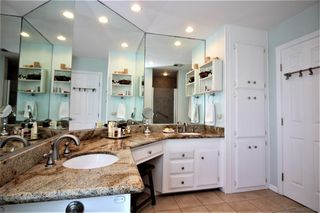 Photo 21: CARLSBAD WEST Mobile Home for sale : 2 bedrooms : 7215 San Bartolo in Carlsbad