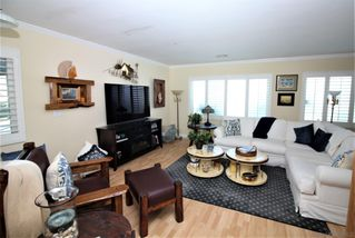 Photo 7: CARLSBAD WEST Mobile Home for sale : 2 bedrooms : 7215 San Bartolo in Carlsbad