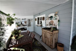 Photo 26: CARLSBAD WEST Mobile Home for sale : 2 bedrooms : 7215 San Bartolo in Carlsbad