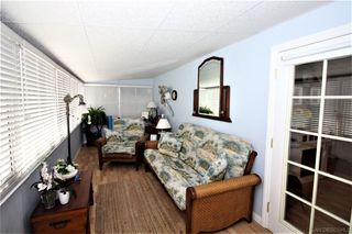Photo 16: CARLSBAD WEST Mobile Home for sale : 2 bedrooms : 7215 San Bartolo in Carlsbad