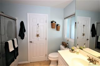 Photo 23: CARLSBAD WEST Mobile Home for sale : 2 bedrooms : 7215 San Bartolo in Carlsbad