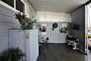 Photo 28: CARLSBAD WEST Mobile Home for sale : 2 bedrooms : 7215 San Bartolo in Carlsbad