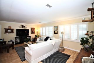 Photo 5: CARLSBAD WEST Mobile Home for sale : 2 bedrooms : 7215 San Bartolo in Carlsbad