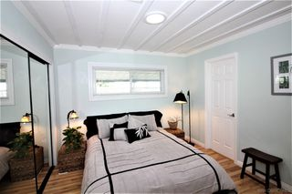 Photo 22: CARLSBAD WEST Mobile Home for sale : 2 bedrooms : 7215 San Bartolo in Carlsbad