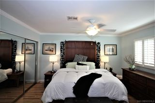 Photo 17: CARLSBAD WEST Mobile Home for sale : 2 bedrooms : 7215 San Bartolo in Carlsbad