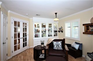 Photo 8: CARLSBAD WEST Mobile Home for sale : 2 bedrooms : 7215 San Bartolo in Carlsbad