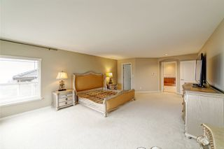 """Photo 19: 1560 PURCELL Drive in Coquitlam: Westwood Plateau House for sale in """"Westwood Plateau"""" : MLS®# R2514539"""