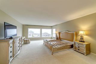 """Photo 18: 1560 PURCELL Drive in Coquitlam: Westwood Plateau House for sale in """"Westwood Plateau"""" : MLS®# R2514539"""
