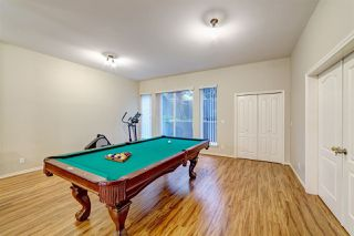 """Photo 30: 1560 PURCELL Drive in Coquitlam: Westwood Plateau House for sale in """"Westwood Plateau"""" : MLS®# R2514539"""