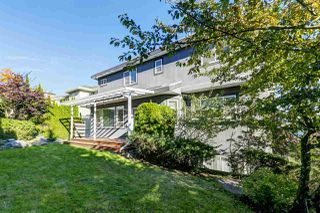 """Photo 36: 1560 PURCELL Drive in Coquitlam: Westwood Plateau House for sale in """"Westwood Plateau"""" : MLS®# R2514539"""