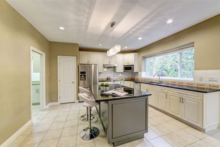 """Photo 10: 1560 PURCELL Drive in Coquitlam: Westwood Plateau House for sale in """"Westwood Plateau"""" : MLS®# R2514539"""