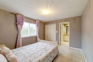"""Photo 22: 1560 PURCELL Drive in Coquitlam: Westwood Plateau House for sale in """"Westwood Plateau"""" : MLS®# R2514539"""