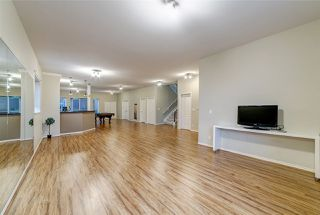 """Photo 27: 1560 PURCELL Drive in Coquitlam: Westwood Plateau House for sale in """"Westwood Plateau"""" : MLS®# R2514539"""