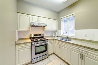 """Photo 11: 1560 PURCELL Drive in Coquitlam: Westwood Plateau House for sale in """"Westwood Plateau"""" : MLS®# R2514539"""